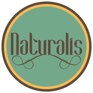 naturalis.nu